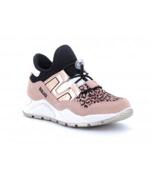 Pantofi Sport Fata PTB 53814