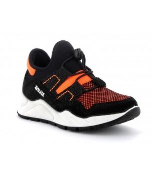 Pantofi Sport Baiat PTB 53814