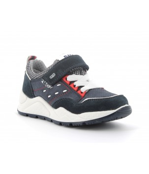 Pantofi Sport Baiat PTB 53815