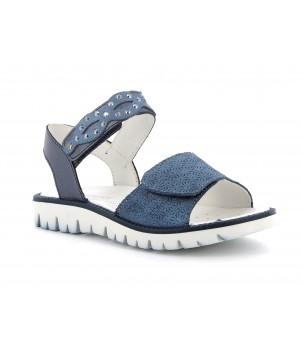 Sandale Fata PAX 53869