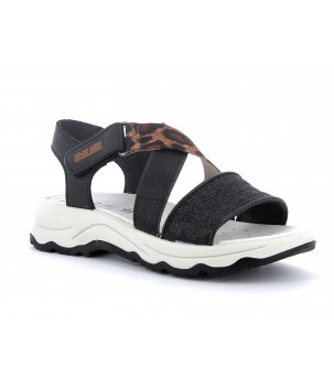 Sandale Fata PAZ 53895