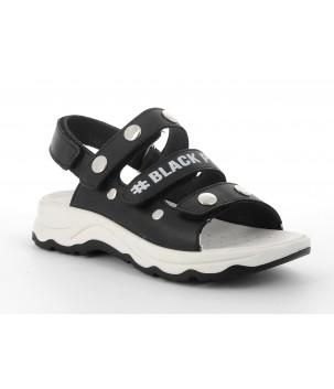 Sandale Fata PAZ 53897