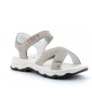 Sandale Fata PAZ 53898