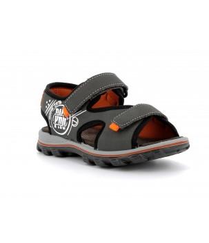 Sandale Baiat PRA 53910