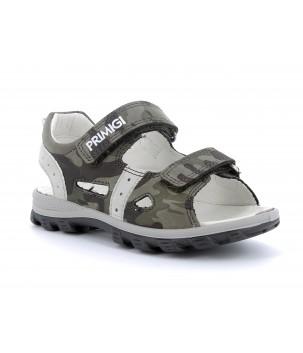Sandale Baiat PRA 53913