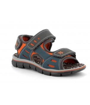 Sandale Baiat PTV 53926
