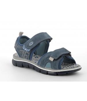 Sandale Baiat PTV 53928