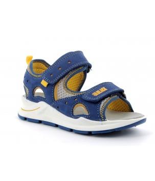 Sandale Baiat POA 53941