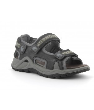 Sandale Baiat PTU 53959
