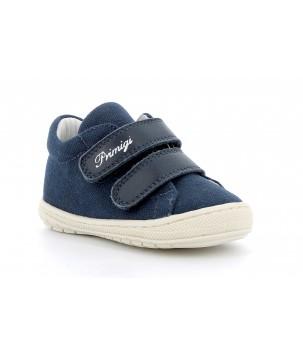 Pantofi Baiat PYB 54005