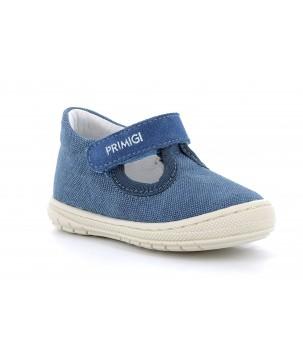 Pantofi Baiat PYB 54006