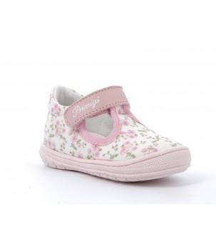 Pantofi Fata PYB 54006