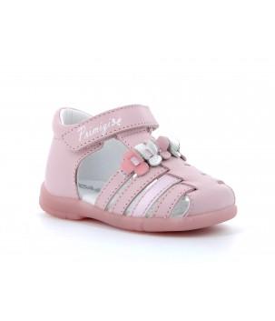 Sandale Fata PPB 54022