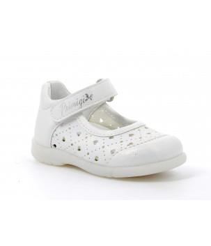 Pantofi Fata PPB 54023