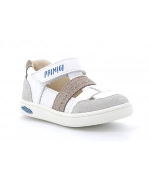 Pantofi Baiat PLK 54038