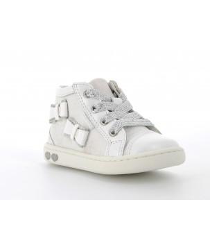 Pantofi Fata PLK 54039