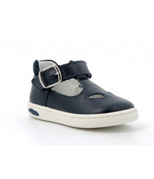 Pantofi Baiat PLK 54041