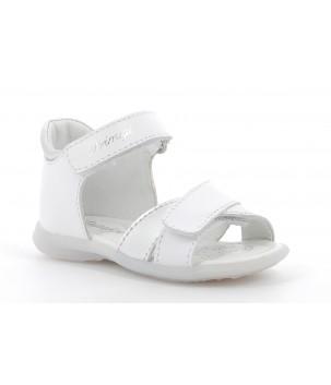 Sandale Fata PBT 54058