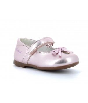 Pantofi Fata PHE 54180