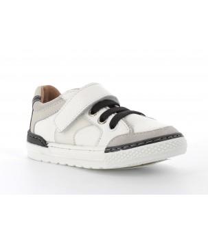 Pantofi Sport Baiat PYF 54220