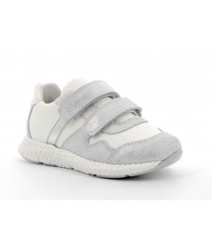 Pantofi Sport Fata PHH 54241