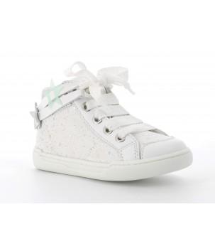 Pantofi Sport Fata PMC 54276