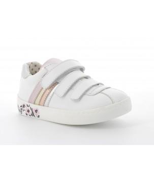 Pantofi Sport Fata PUN 54335
