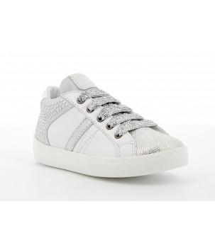 Pantofi Sport Fata PUN 54336