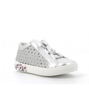 Pantofi Sport Fata PUN 54337