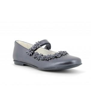 Pantofi Fata PFR 54370