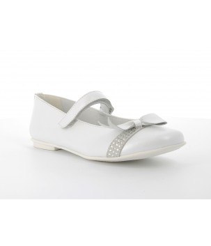 Pantofi Fata PFR 54374