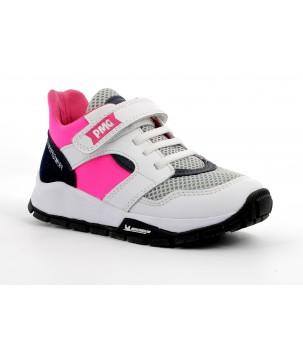 Pantofi Sport Fata LAB 54407