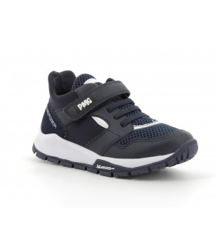 Pantofi Sport Baiat LAB 54407