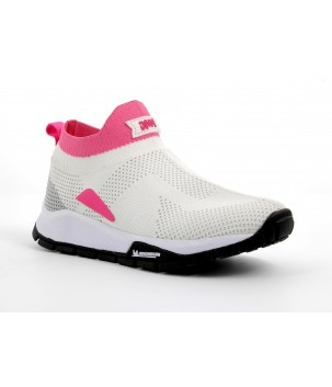 Pantofi Sport Fata LAB 54409