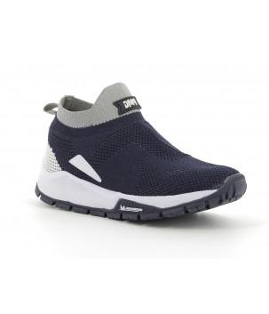 Pantofi Sport Baiat LAB 54409