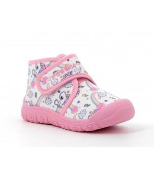 Pantofi Sport Fata PYS 54451