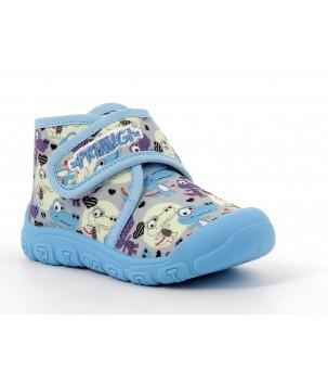 Pantofi Sport Baiat PYS 54451