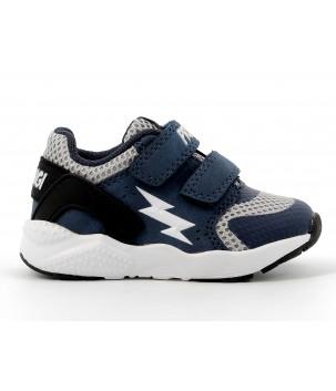 Pantofi Sport Baiat PRC 54468
