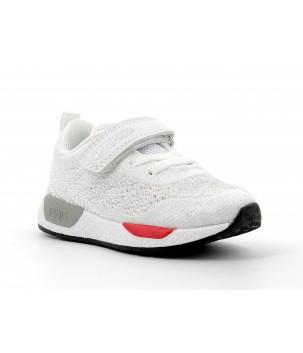 Pantofi Sport Fata PBM 54473