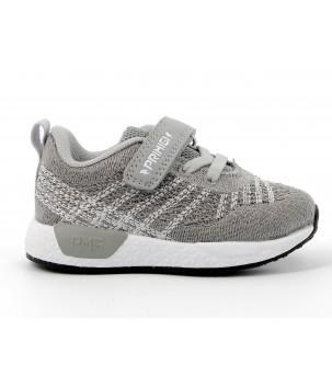 Pantofi Sport Baiat PBM 54473