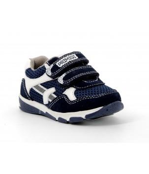 Pantofi Sport Baiat PBJ 54480