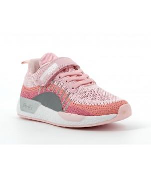 Pantofi Sport Fata PME 54536