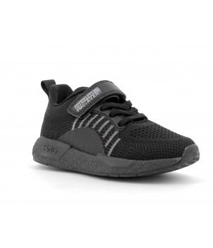 Pantofi Sport Baiat PME 54536