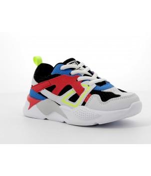 Pantofi Sport Baiat PUT 54544