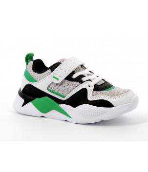 Pantofi Sport Baiat PUT 54545