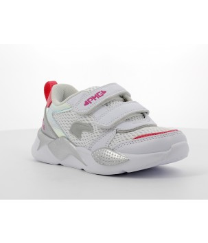 Pantofi Sport Fata PUT 54546
