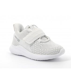 Pantofi Sport Baiat PIN 54594