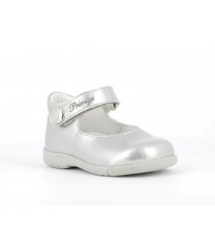 Pantofi Fata PPB 64019