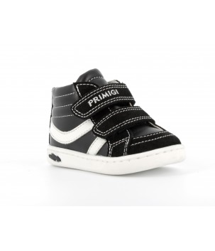 Pantofi Sport Baiat PLK 64034