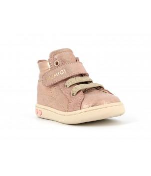 Pantofi Sport Fata PLK 64035